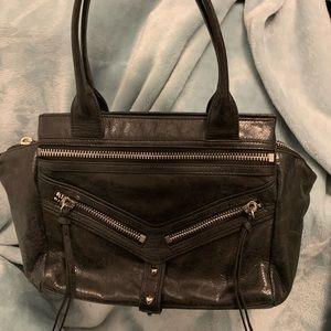 Botkier medium size satchel